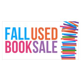 Textbooks: Compare prices from over 100, 000 sellers
