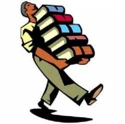 Custom Essays Online - Professional Essays for Sale