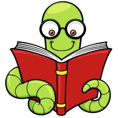 10 Sample Book Reports Sample Templates